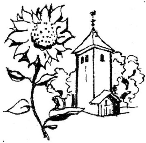 SwisterTurm_Logo_4cm